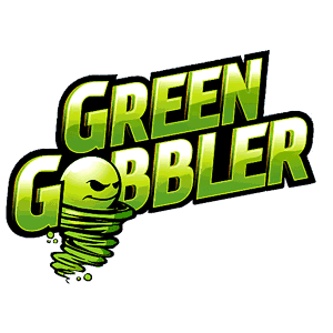 Green Gobbler Review